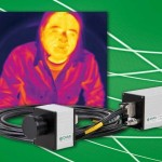 First worldwide infrared camera for temperature measurements in magnetic fields : PYROVIEW 640L-PMF by DIAS Infrared