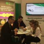What the experts say on the 71. Heat Treatment Congress in Cologne (Germany)
